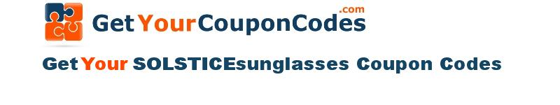 SOLSTICEsunglasses coupon codes online